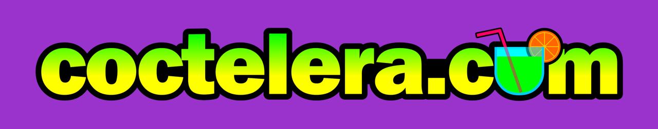 logo coctelera