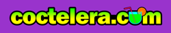 Coctelera